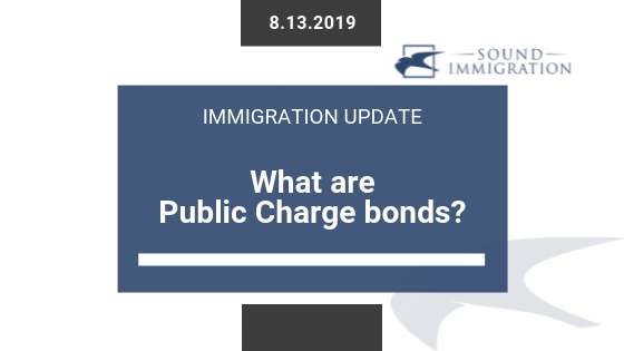 What Are Public Charge Bonds?