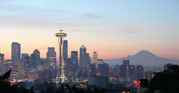 Sound Interview Professionals: Seattle Interview Coaching