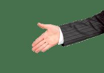 building-rapport-handshake