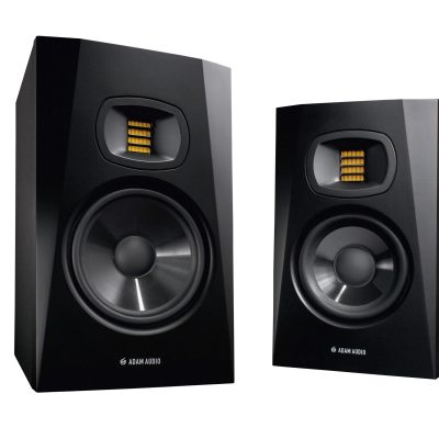 adam_audio_t_series_studio_monitor