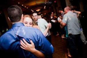 Dancing-0015
