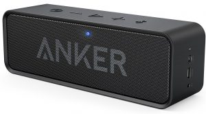 Oontz Angle 3 Ultra vs Anker Soundcore 2 vs JBL Flip 4