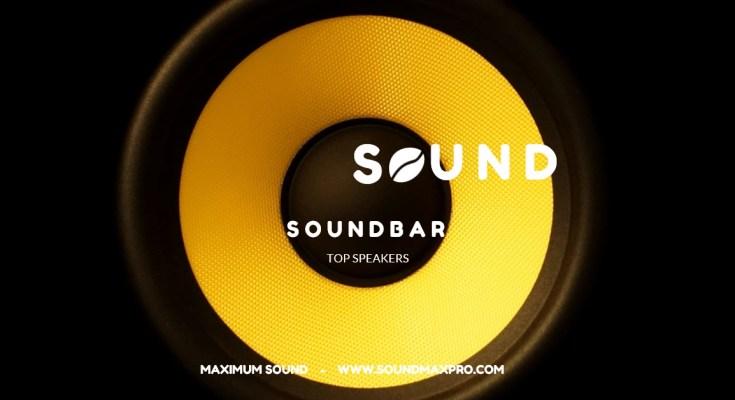 Top Bluetooth Sound Bars