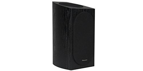 Pioneer SP BS22A LR Andrew Jones Designed Speakers
