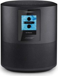 Home Speaker 300 vs 500 vs Sonos One