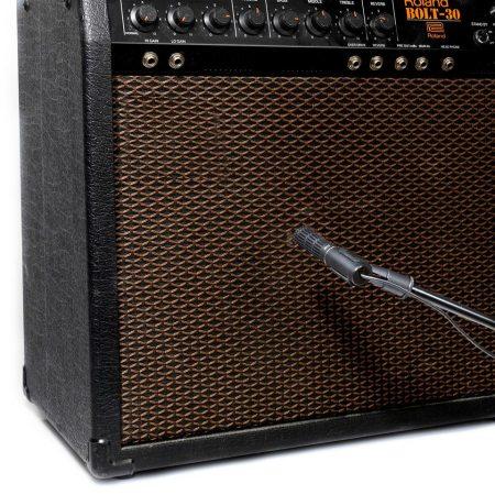 DPA 2011C Guitar Mic