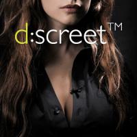 d:screet™ Miniature Mics