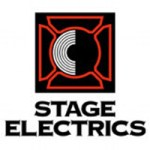 Stage Electrics Logo