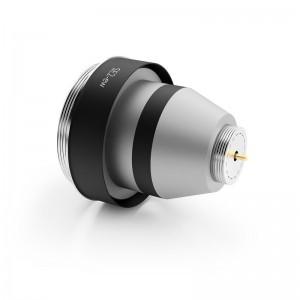DPA d:facto SE2-ew Wireless Adapter