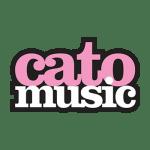 Cato Music