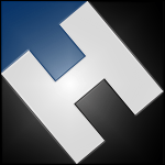 H Preston Media Logo