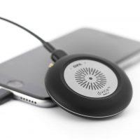 DPA d:vice™ iPhone Recording