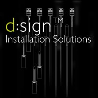 d:sign™ Installation Microphones