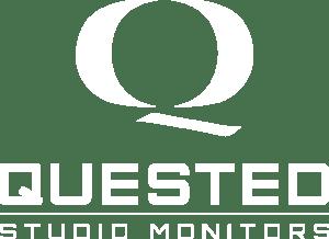 Quested Studio Monitors