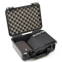 DPA d:vote™ CORE 4099 Classic 10 Microphone Touring Kit with Accessories and Case