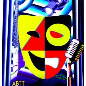 ABTT2018
