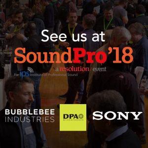 960x960-SoundPro18