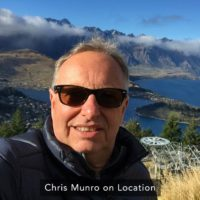 Chris-Munro-on-location-square