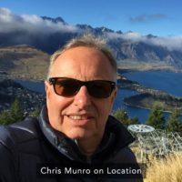 Chris-Munro-on-location-square
