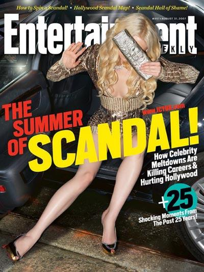 https://i1.wp.com/www.soundoffcolumn.com/images/ew-cover-young-hollywood-scandals.jpg