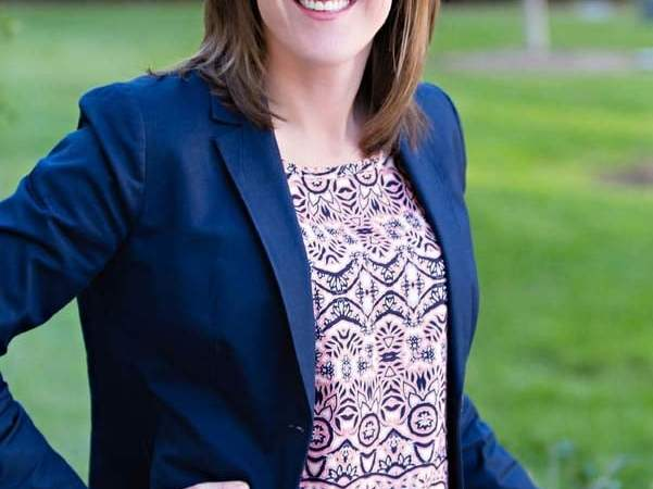 Did Central City Attorney Jennifer Sims exert undue influence in representing Councilman Jason Ellis in a private matter?