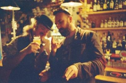 beard--mo_33443389945_o copy