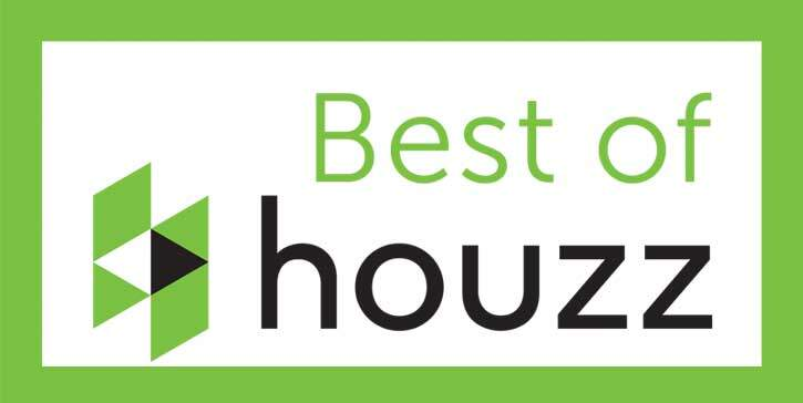 Sound Painting Solutions Awarded Best of Houzz