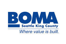 Building Owners and Managers Association - Seattle/King County