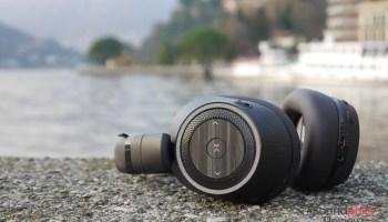 Plantronics RIG 500 PRO review: half-baked sound - Soundphile Review