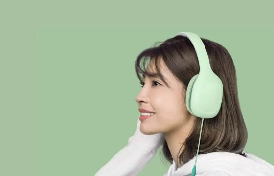 Xiaomi Mi Headphones Youth Edition