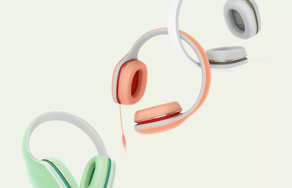 Xiaomi Mi Headphones Youth Edition Released At 30 Soundphile Review