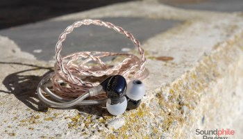 Rha T20 Wireless Review Great And Wireless Soundphile Review