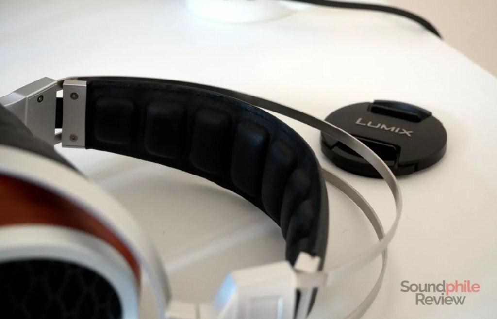 BLON B20 headband