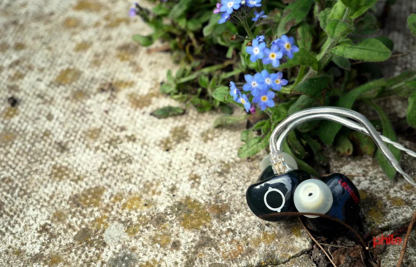 Lime Ears Lambda review