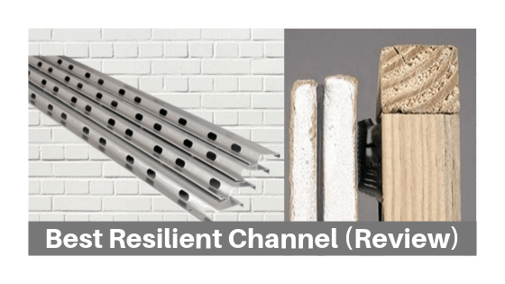 Best Resilient Channel (Review)