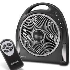 Holmes Blizzard Power Fan