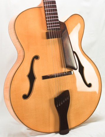 The Buscarino 20th Anniversary Virtuoso