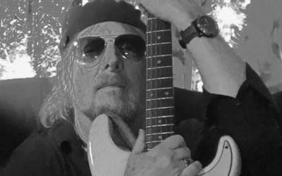 Sound Pure Spotlight on Drew Townson