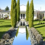 Sounds Connection, Amazing Wine Tours in Marlborough