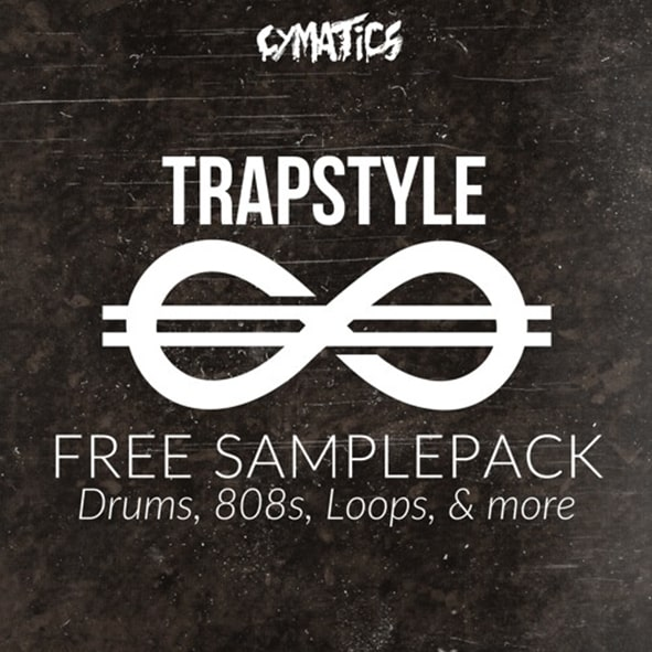 Top 10 Free Trap Sample Packs - SoundShock