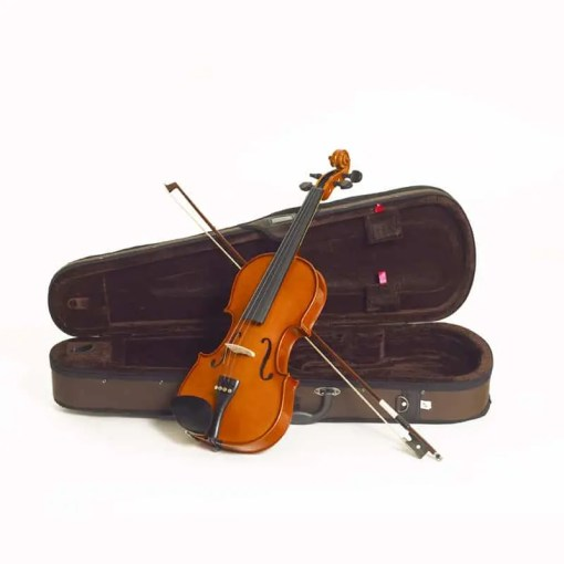 Stentor Student Violin Outfit 4/4