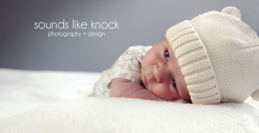 Newbornphotobearears