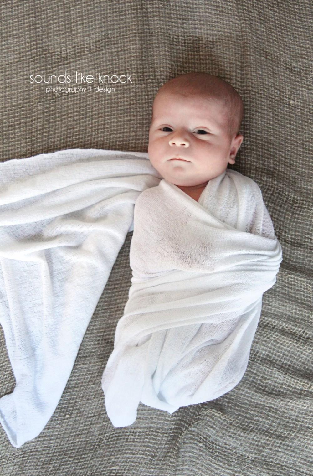 babywrapped