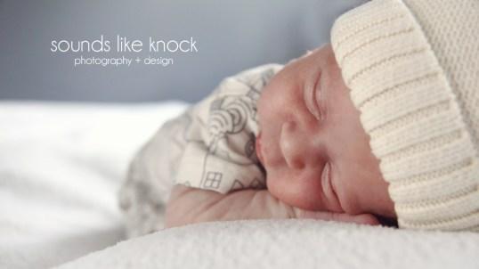 sleepingnewborn-1-1