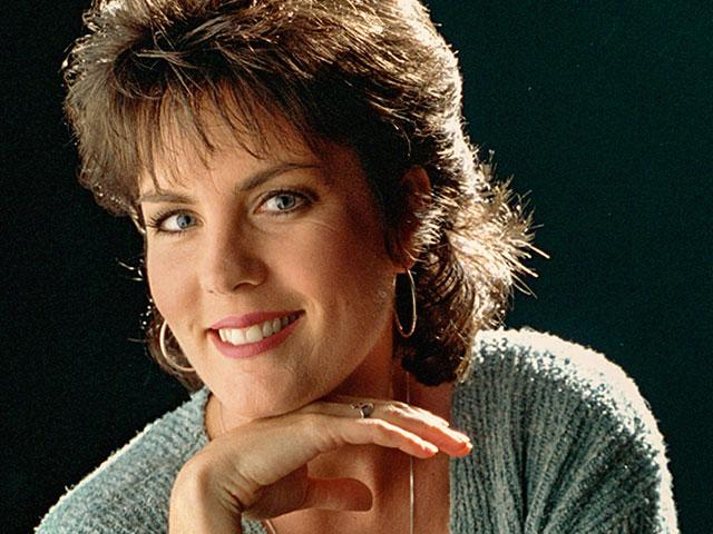 https://i1.wp.com/www.soundslikenashville.com/wp-content/uploads/2016/11/Holly-Dunn-1479227329.jpg