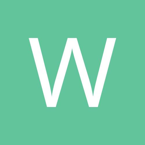 wckddudeman