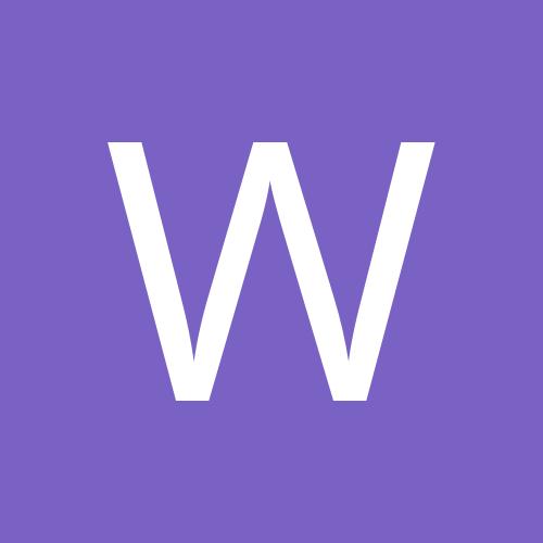Wackzirth88