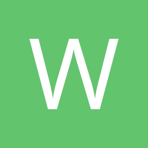 Whazz