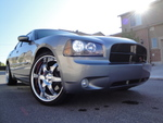 ChargerOn22s