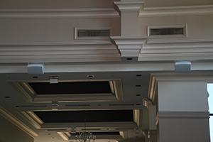 ceiling speakers 300px